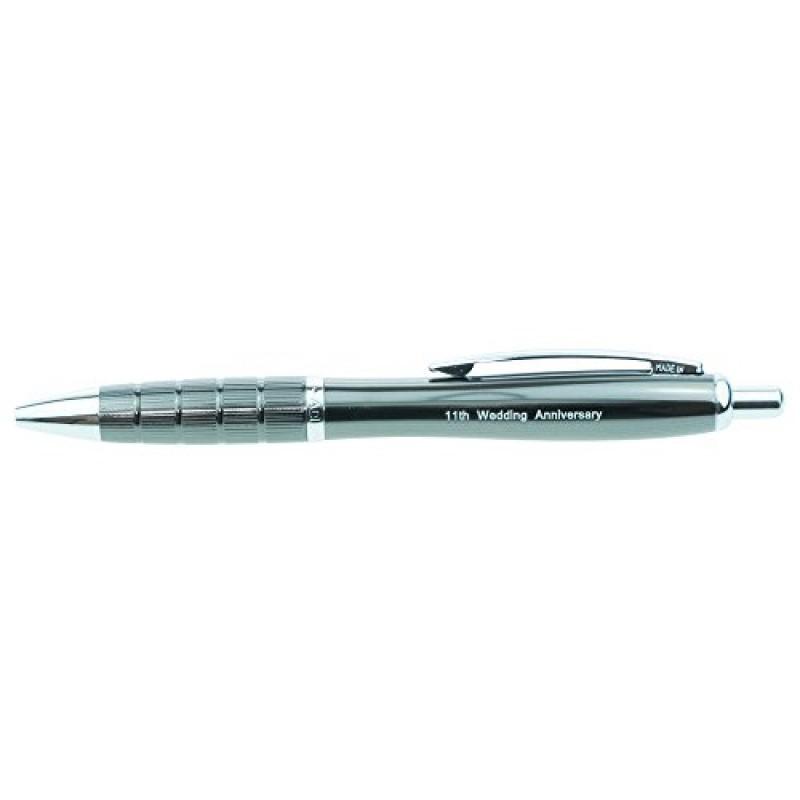Affordable awesome penna o di matrimonio idea regalo per for Regali per 25 anni di matrimonio