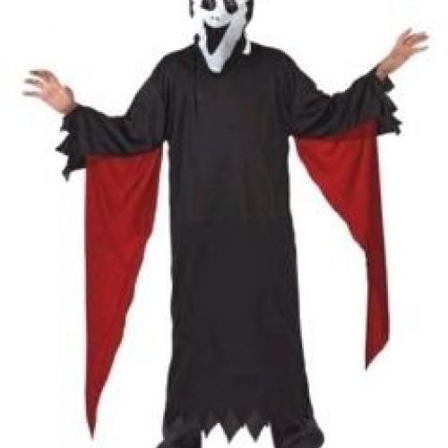 Costumi Halloween per bambini (49)