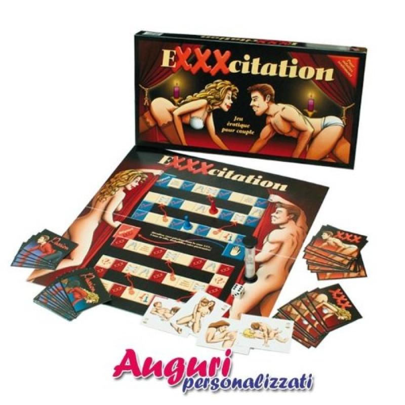 giochi di coppia erotici giochi porno per donne