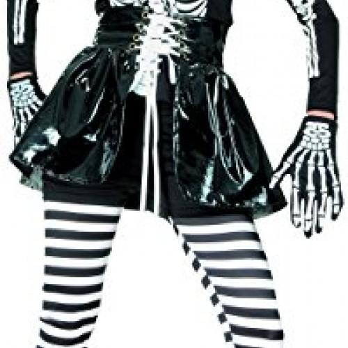 Costumi Halloween per Adulti (19)