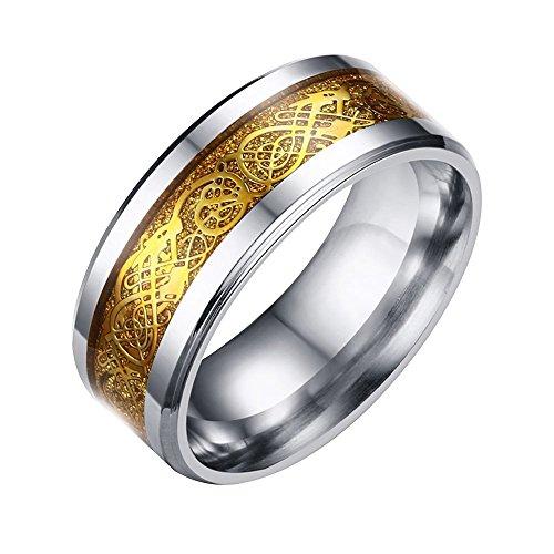 Anelli Matrimonio e anniversario (66)