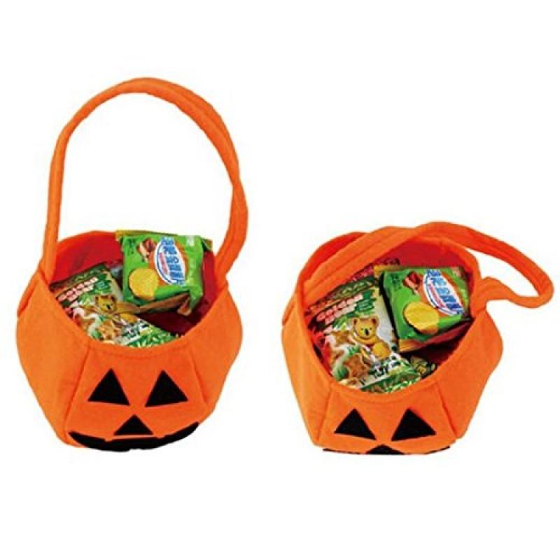 Zucche Ornamentali Per Halloween: Zucche ornamentali piante da interno.