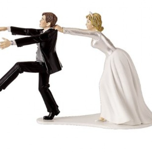 Cake Toppers (40)