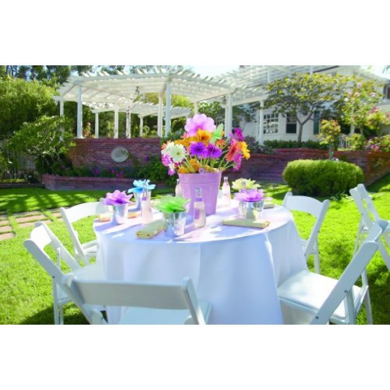 Decorazioni matrimonio giardino migliore collezione for Giardino fiori