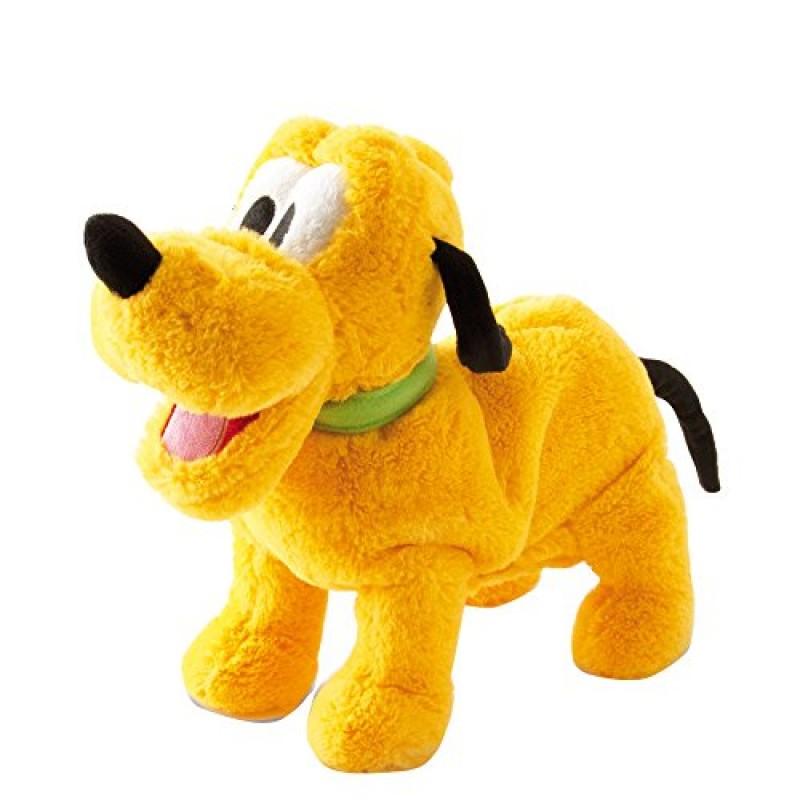 Eccezionale Toys 181144MM - Pluto, giocattolo per bambini piccoli TX68