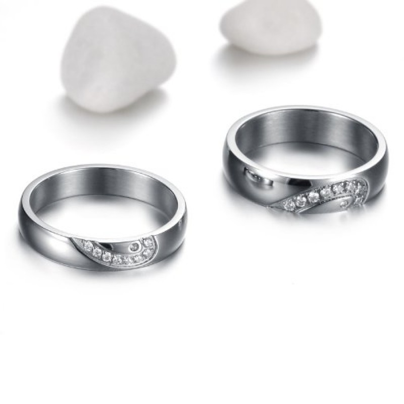 Regalo Matrimonio Uomo : Idee regalo uomo anniversario fidanzamento ut