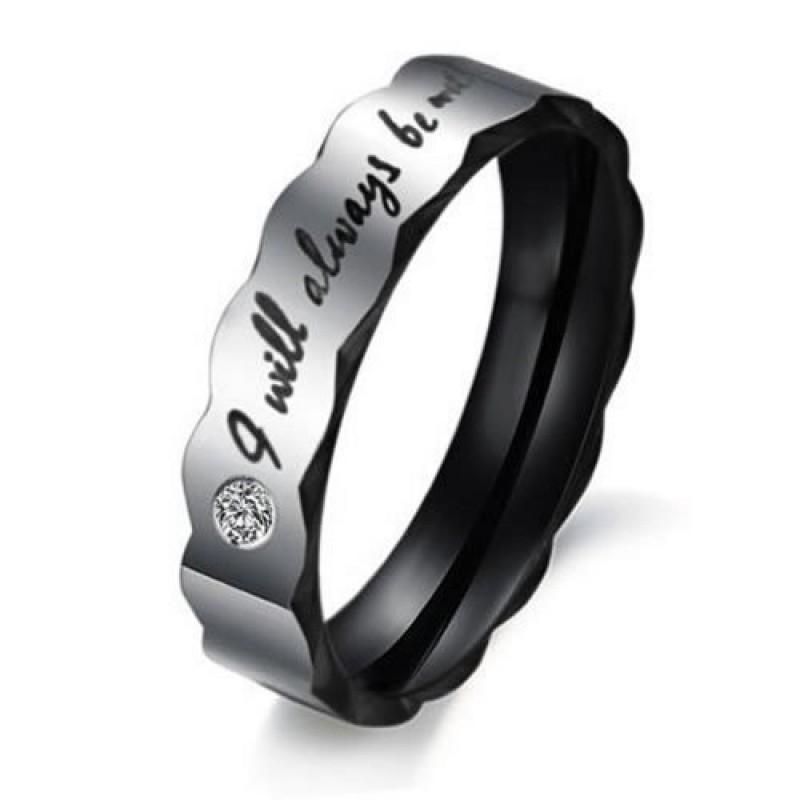 Konov gioielli anello da uomo donna fedi nuziali anelli for Regali tecnologici per lui