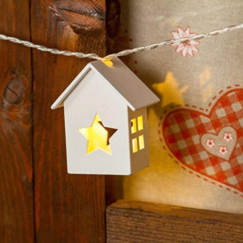 decorazioni e luci natalizie: decorazioni natalizie da esterno ... - Decorazioni E Luci Natalizie