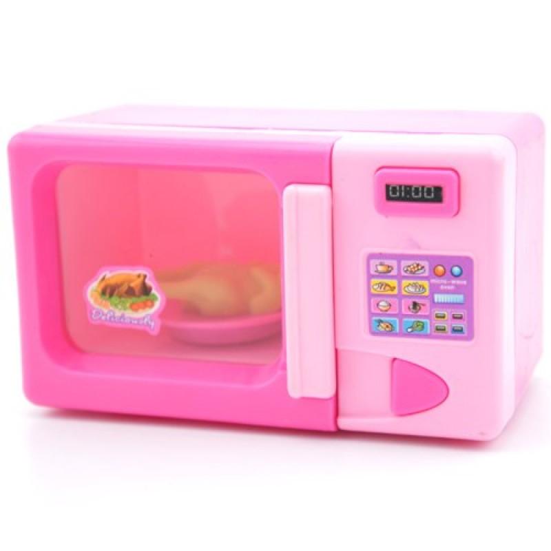 Orientalkids cucina ascolta pretend mini apparecchio - Mini cucina per bambini ...