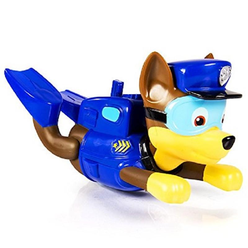 immagini di giocattoli paw patrol
