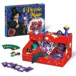 Ravensburger 21947  Il piccolo MAGO