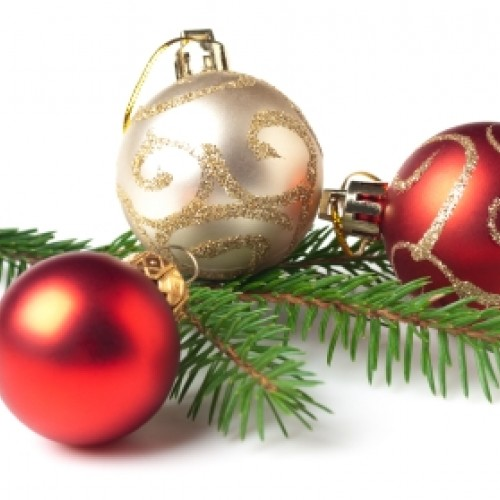 Decorazioni di Natale (130)