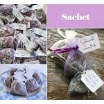 100 Pz Sacchetti Regalo in Organza 10x15cm Bustine Colorati Buste Favore Nozze Bomboniere per Matrimonio Festa Gioielli