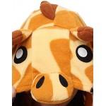 ABYED® Animali Pigiama Anime Cosplay Party Halloween Costume Tuta Costumi Sleepwear Attrezzatura Unisex