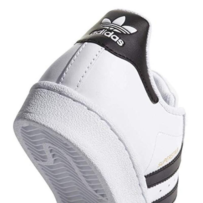 adidas originals superstar c77154 scarpe da ginnastica unisex