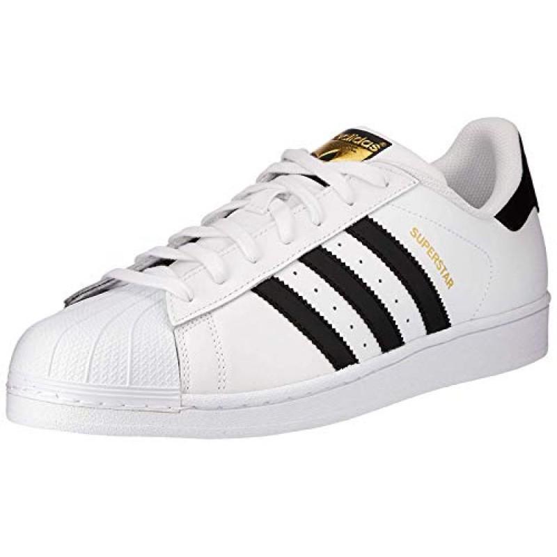 adidas bambino scarpe 37