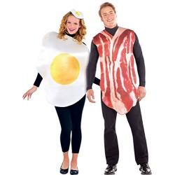 Costumi Carnevale per Adulti