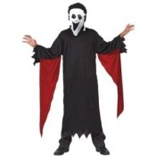 Costumi Halloween per bambini (123)