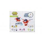 Auldey- Giocattolo, EU730060A, Multicolore