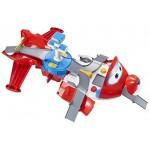 Auldey-superwings Super Wings Playset-Aereo-Jett' S Takeoff Tower, eu720830