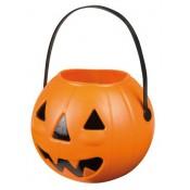 Decorazioni Festa Halloween (54)