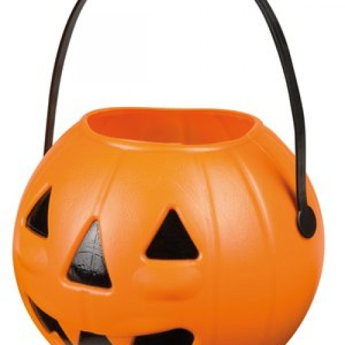 Decorazioni Festa Halloween (44)