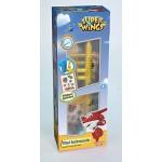 Bontempi- Super Wings Tromba, 32 3869