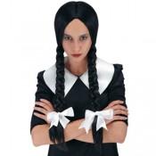 Costumi Halloween (142)