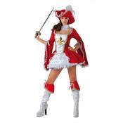 Costumi Carnevale per Adulti (128)