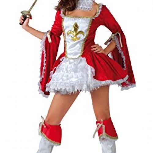 Costumi Carnevale per Adulti (73)
