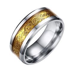 Anelli Matrimonio e anniversario