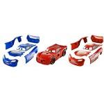 Disney - Cars Saetta McQueen Cambia e Sfreccia, FCV95