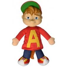 Fisher-Price Alvin & the Chipmunks, Talking Alvin