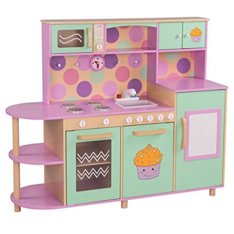 Froggy cucina giocattolo per bambina bambino bambini bimbi ...