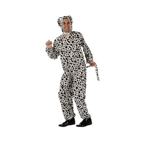Atosa - Costume Dalmata Adulto T-2
