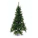 Galileo Casa 2423308 Albero Natale, PVC, Verde, 180 cm