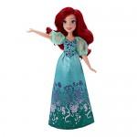 Disney Princess - Ariel Classic Fashion Doll Bambola , B5285ES2