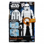 Hasbro Star Wars- Star_Wars Action Figures, Colore Nd, B7098103