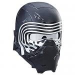 Star Wars: Gli Ultimi Jedi (Episodio 8) - Spada laser elettronica di Kylo Ren, C1428EU4