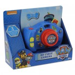 KD Giocattoli Paw Patrol My First Camera