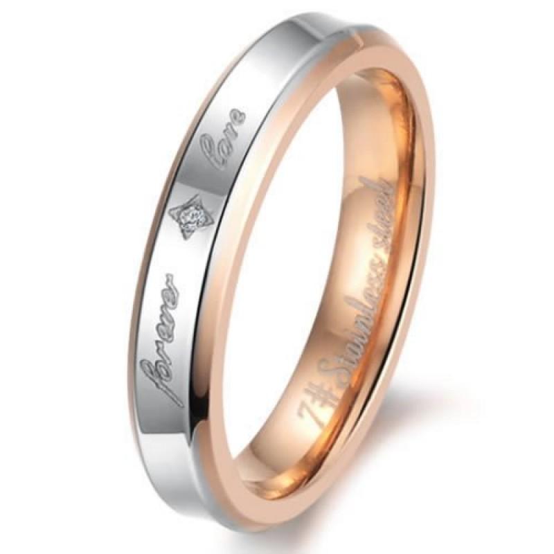 Fedi Matrimonio Uomo : Konov gioielli anello da uomo donna fedi nuziali anelli