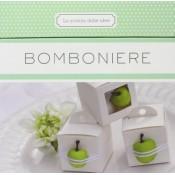 Bomboniere Matrimonio (50)