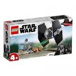 LEGO Star Wars TM - TIE Fighter Attack, 75237