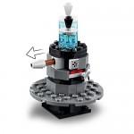 LEGO Star Wars(tm) Cannone della Morte Nera 75246, Parti per una Nuova Avventura Galattica a Bordo della Potente Morte Nera, Set di Costruzioni per...