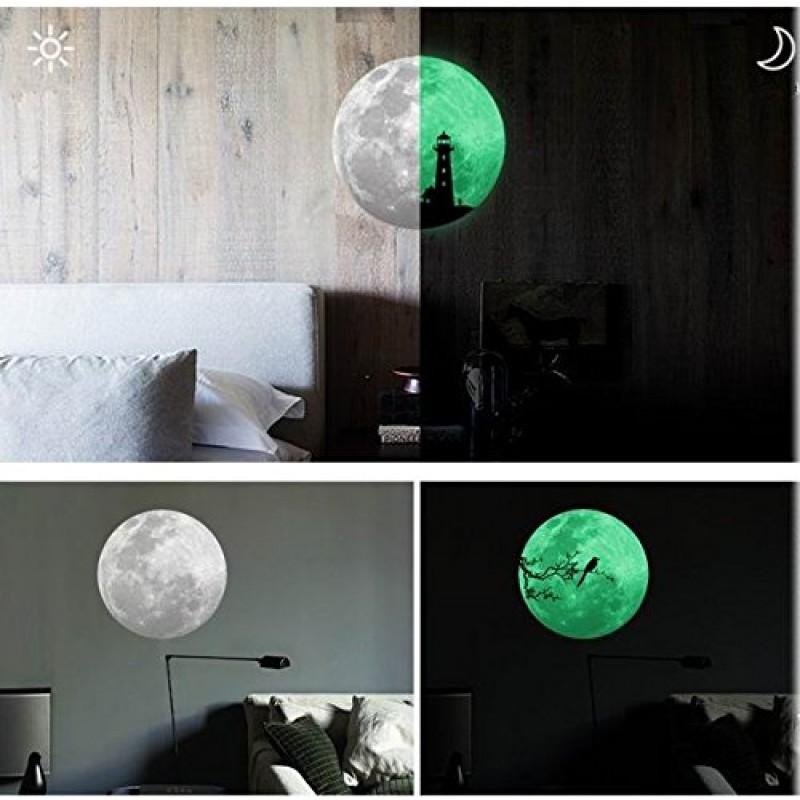 Luna Nascosto \