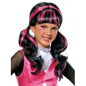 Monster High Costumi