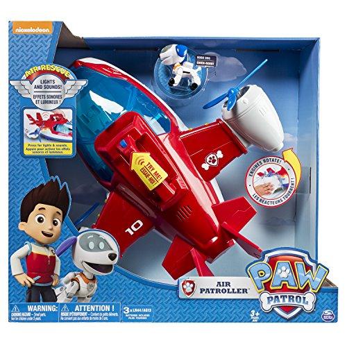 Paw Patrol 6026623 Air Patroller
