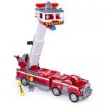Paw Patrol 6043989 Mega Camion dei Pompieri di Marshall, 3 anni+