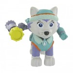 Paw Patrol 99884 - Everest