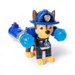 PAW PATROL Action Pup Cuccioli Tematizzati, Modelli Assortiti, Multicolore, 6026592